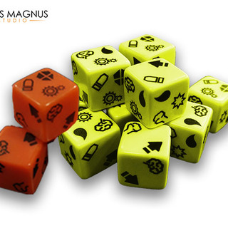 Dice yellow legacy square thumb