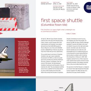 Mm4 companion guide shuttle spread main legacy square thumb