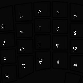 Screenshot 20from 202017 07 02 2021 48 11 legacy square thumb