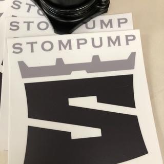 Stompump 20sticker legacy square thumb