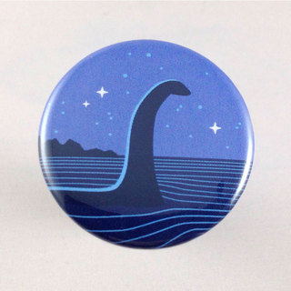 Nessie loch ness monster button 750x750 legacy square thumb
