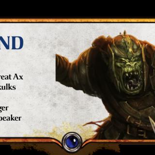 Orcs legacy square thumb
