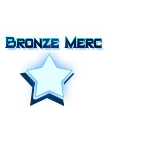 osf  0003 bronze merc legacy square thumb