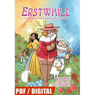 Ks ew3 erstwhile vol 3 pdf legacy square thumb