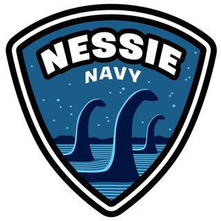 Nessie navy cryptid command patch 800x600 legacy square thumb