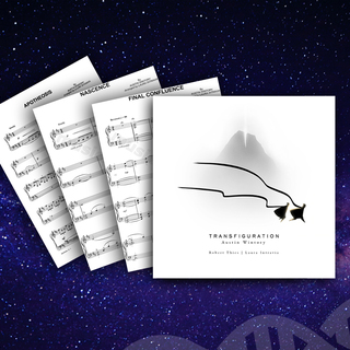 Transfiguration 20complete 20piano 20sheet 20music legacy square thumb