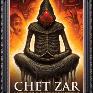 Chetzar dvd legacy square thumb
