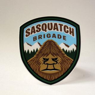 Sasquatch brigade shield sticker 1024x768 legacy square thumb