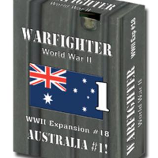 Wwii 20warfighter 20exp18 20tuckboxmock200 legacy square thumb