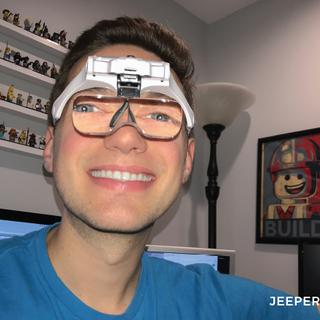 Kickstarter images 3435 1 legacy square thumb
