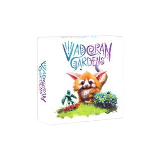 Vadoran gardens legacy square thumb