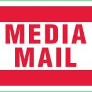 Media 20mail legacy square thumb