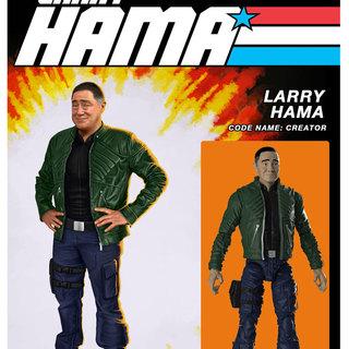 Larry card temp v6 legacy square thumb