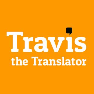 Travis logo orange sq 5brgb 5d 01 legacy square thumb