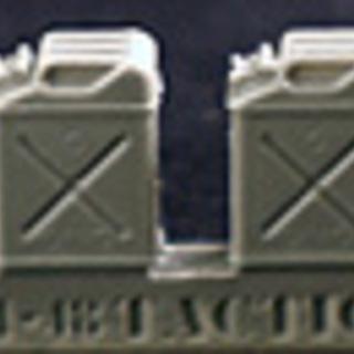 Ls7 legacy square thumb