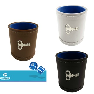 Dice%20cups legacy square thumb