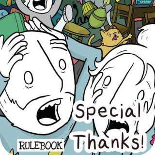 Rule%20book%20special%20thanks legacy square thumb
