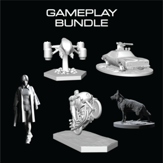 Trmn gameplay bundle legacy square thumb