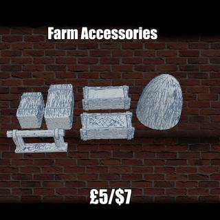 Farm 20acces legacy square thumb