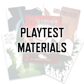 Playtest 20graphic legacy square thumb