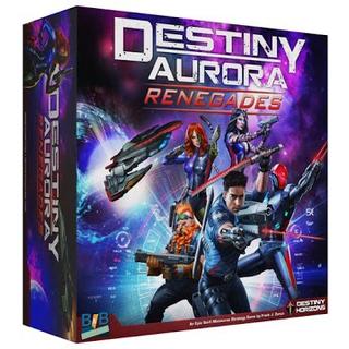 Destinyaurora legacy square thumb