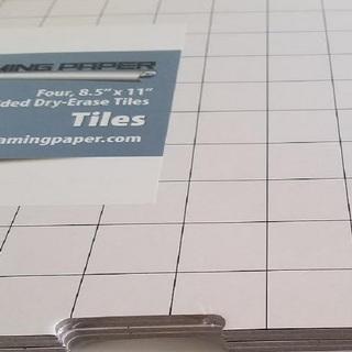 Tiles 20close 202 legacy square thumb