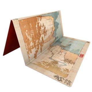 Tao 20long 20cardboard 20bk legacy square thumb