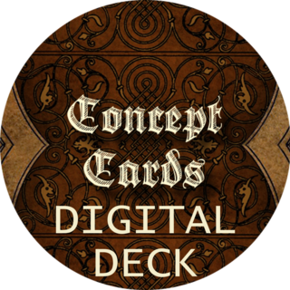 Circleicon digitaldeck legacy square thumb