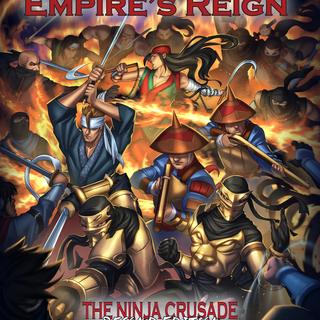 Empiresreign mockcover legacy square thumb