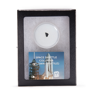 Add on shuttle tile 1000 legacy square thumb
