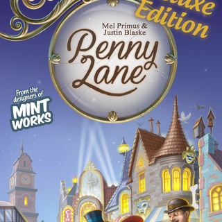 Cover penny lane hires deluxe legacy square thumb