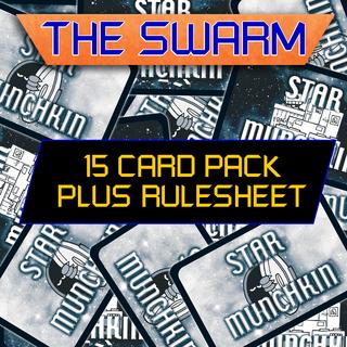 Swarm legacy square thumb