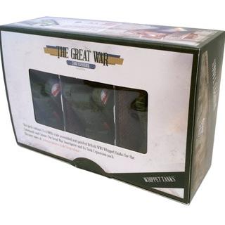 Whippet tanks in box legacy square thumb