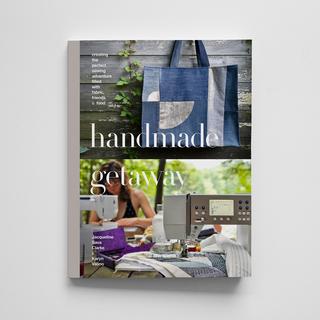 Handmade getaway book cover 2000x1500px legacy square thumb