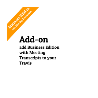 Add on 20business 20edition legacy square thumb