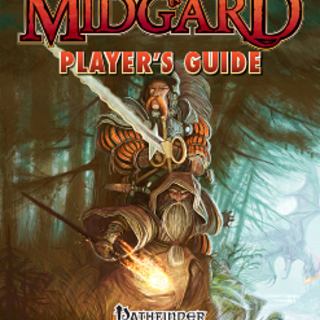 Midgard 20pathfinder 20players 20guide legacy square thumb