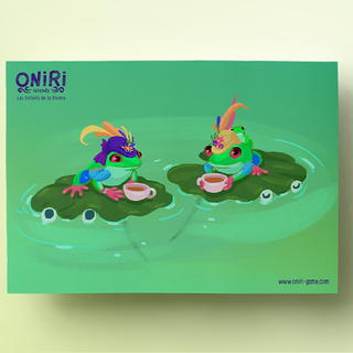 Oniri a5 postcards 002 legacy square thumb