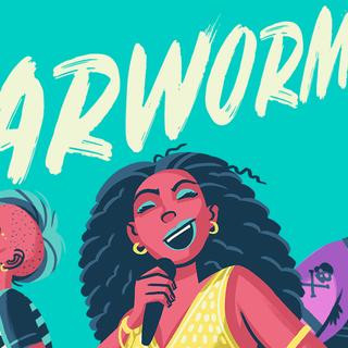 Earworm 20thumbnail 20png 20 1  legacy square thumb
