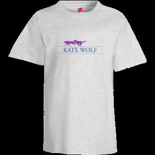 Running 20wolves 20t shirt legacy square thumb
