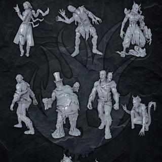 16 tos mini cult warped legacy square thumb