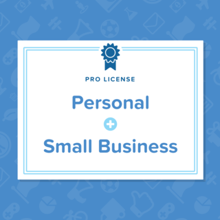 Bk license personal 2bsmall business legacy square thumb