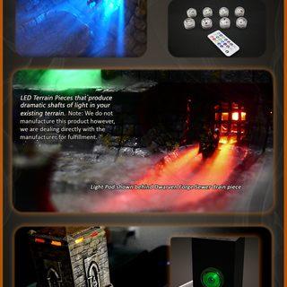 Light 20pods legacy square thumb