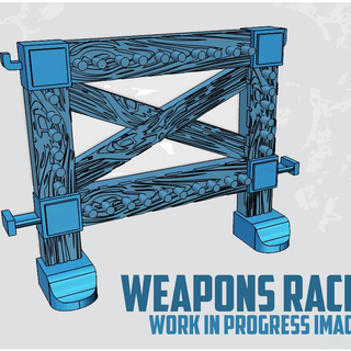 Weapn 20wrack legacy square thumb
