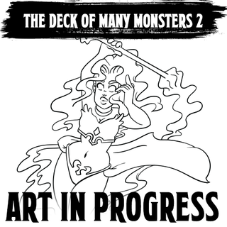 Monsters2 legacy square thumb