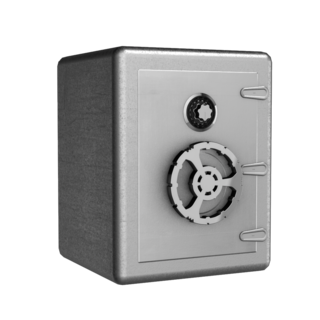 Videovault legacy square thumb