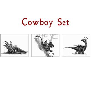 Backerkit cowboy 20set legacy square thumb