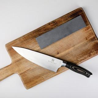 Habitat knives 1500x1500 21 legacy square thumb