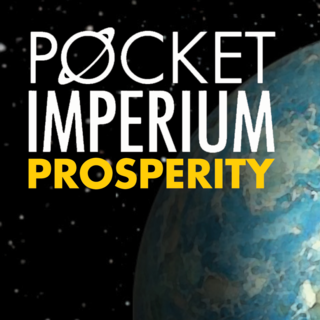 Pocket imperium prosperity campaign main image 01 square legacy square thumb