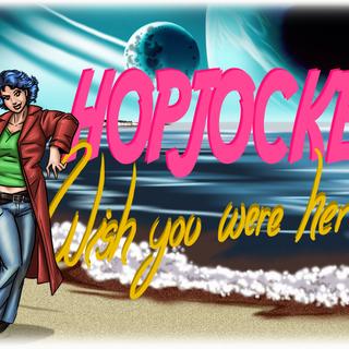 Mv hopjockey pink legacy square thumb