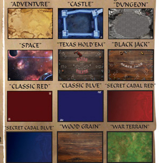 Game mats colage legacy square thumb